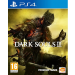 From Software Dark Souls 3 Standard PS4