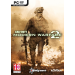 Activision Call of Duty Modern Warfare 2 PC
