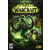 Activision World of Warcraft Legion (PC)