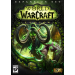 Activision World of Warcraft Legion (PC)