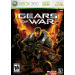 Microsoft Gears of War Xbox360