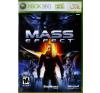 Microsoft Mass Effect Xbox360 videójáték