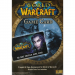 Activision World of Warcraft Prepaid Card (PC)