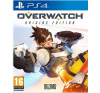 Activision Overwatch Origins Edition (PS4) videójáték