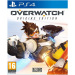 Activision Overwatch Origins Edition (PS4)