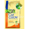 Cat Chow PURINA CAT CHOW - ADULT TUR/CHI 1.5KG