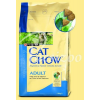 Cat Chow PURINA CAT CHOW - ADULT TUNA/SALMON 1.5KG
