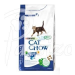 Cat Chow PURINA CAT CHOW FELINE 3IN1 1.5KG