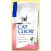 Cat Chow PURINA CAT CHOW - ADULT SENSITIVE 2x15KG