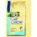 Cat Chow PURINA CAT CHOW - KITTEN CHICKEN 2x15KG