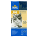 Chicopee ADULT FOR INDOOR CAT 2 KG