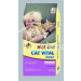 Cat Vital STERILIZED 2x10KG