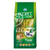 Ecopet NATURAL PUPPY MEDIUM 2x14KG