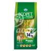 Ecopet NATURAL PUPPY MEDIUM 2x14KG