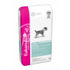 Eukanuba EVERY DAY ADULT SMALL/MEDIUM 18KG