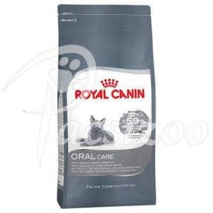 royal canin oral care 8kg macskaeledel rak kirakat a leggyorsabb r sszehasonl t. Black Bedroom Furniture Sets. Home Design Ideas