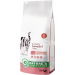 Natures Protection CAT URINARY 2KG