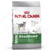Royal Canin MINI 1-10 KG STERILIZED 2KG