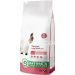 Natures Protection PERSIAN CAT 2KG
