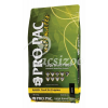 Pro Pac ULTIMATES DOG LARGE BREED PUPPY 12KG