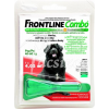 Frontline COMBO KUTYA XL 4ML (1 pipetta)