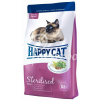 Happy Cat FIT&WELL ADULT STERILISED 2x10KG
