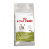 Royal Canin OUTDOOR 30 2x10KG