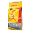 Josera DUCK & POTATO 3KG