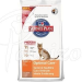 Hill's SP FELINE ADULT LAMB 5KG