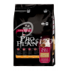Pro Plan ADULT SMALL&MINI HEALTH&WELLBEING 3KG