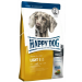 Happy Dog ADULT LIGHT 1 - LOW CARB 12.5KG