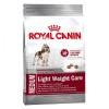 Royal Canin MEDIUM 11-25 KG LIGHT WEIGHT CARE 13KG
