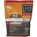 Acana WILD PRAIRIE CAT & KITTEN 2.27 KG