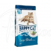 Happy Cat FIT&WELL ADULT LARGE BREED 4KG