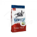 Happy Cat FIT&WELL ADULT MARHA 1.8KG