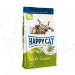 Happy Cat FIT&WELL ADULT BÁRÁNY 10KG