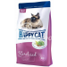 Happy Cat FIT&WELL ADULT STERILISED 4KG