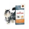 Royal Canin HAIR & SKIN CARE 2KG
