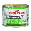 Royal Canin MATURE 8+ 195G
