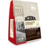 Acana LIGHT & FIT 2x11.4 KG