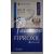 Fiproxil SPOT-ON KUTYA S 3x0,67ML (3 pipetta)