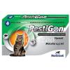 Pestigon SPOT ON CAT 5x1 DB (4+1 ajándékba)