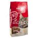 Bewi-Cat CAT CROCINIS ( 3-MIX ) 20 KG