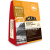 Acana PUPPY LARGE BREED 2x11.4 KG