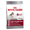 Royal Canin MEDIUM 11-25 KG LIGHT WEIGHT CARE 3.5KG