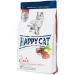 Happy Cat LA CUISINE ENTE (KACSA) 4KG
