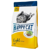 Happy Cat FIT&WELL LIGHT 1.8KG