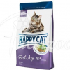 Happy Cat FIT&WELL BEST AGE 10+ (SENIOR) 4KG