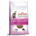 Royal Canin PURE FELINE N. 01 BEAUTY 1.5KG