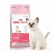 Royal Canin KITTEN 2x10KG